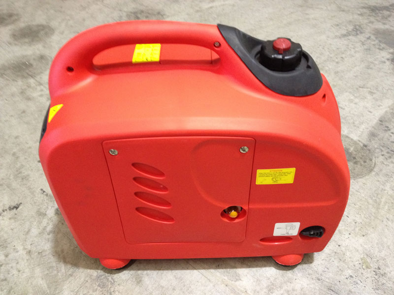 Generator Image 2