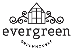 Evergreen Greenhouses