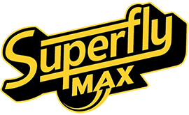 Superfly Max Trampolines