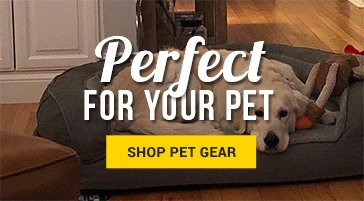 perfect for your pet